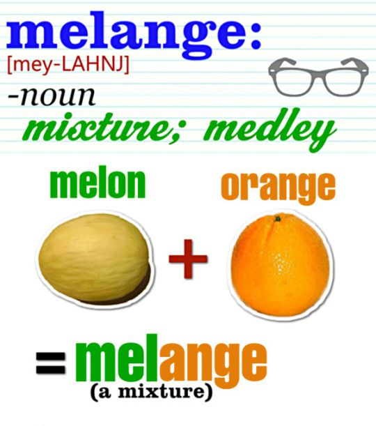 12 best Vocabulary Mnemonics images on Pinterest English - synonym for presume