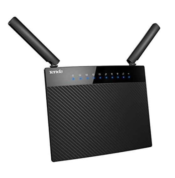 The Best And Cheapest Wireless Routers
