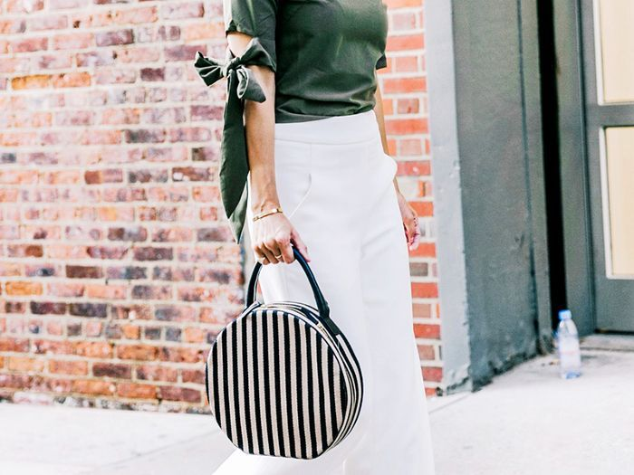 These 2017 Trends Are Not Southern Girl–Approved via @WhoWhatWear
