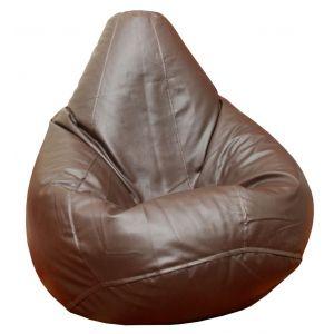 Bean Bag XXXL