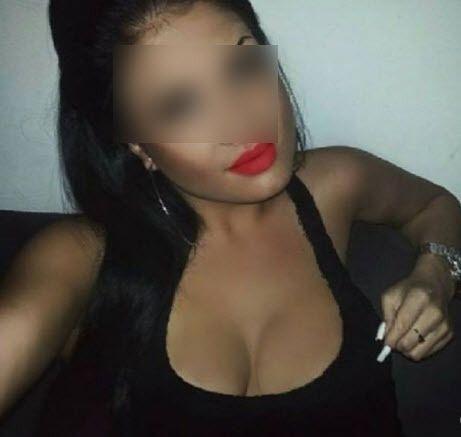 ☏Parel Escorts☏Call/WhatsApp☢http://anikakaur.com👍Mumbai Escorts #Escorts #Hot #CallGirls #Fun #Love #Adult  ☏Call me or WhatsApp ☏ 09860431758  ☢Visit my website ☢ http://taniyakapoor.in/  100% real photos!!! Have been verified by Users.  New Indian...