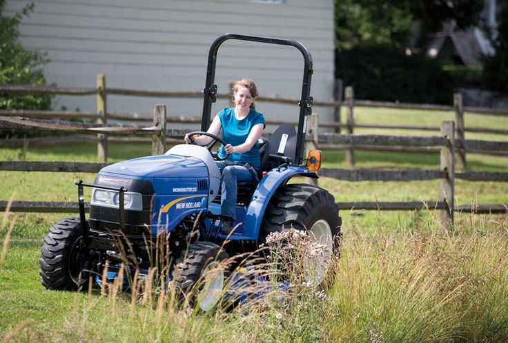 New Holland Tractor People : Best ls tractor trateles images on pinterest