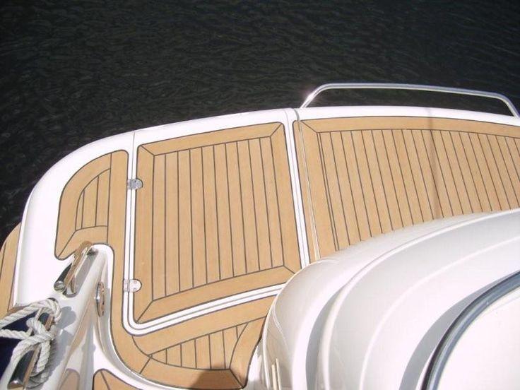 synthetische kunststoff teak deck pvc synthetic teak soft boat yacht decking pinterest. Black Bedroom Furniture Sets. Home Design Ideas