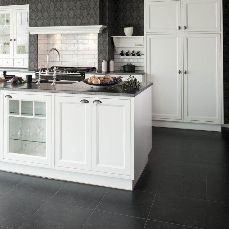 15 Best Houten Keukens Images On Pinterest | Showroom
