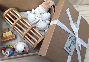 Eco Toys is Australia's leading expert in sustainable kids toys. We are a family run business deeply committed to providing you with quality, wooden toys, natural, non-toxic kids toys online. All our toys are made from certified organic, natural, recycled & sustainable materials.