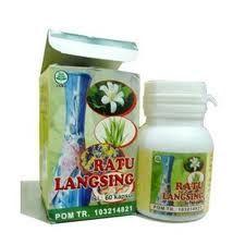 Pengen menurunkan berat badan dengan cepat dan aman? Coba Ratu Langsing, siudah terbukti sebagai salah satu suplement pelangsing Best Seller di Indonesia http://lianybeauty.blogspot.com/2012/03/pelangsing-herbal-ratu-langsing.html