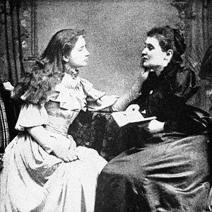 Helen Keller, Anne Sullivan, The story of My Life, Miracle Worker, Amazing internet research, Perkins School for the Blind
