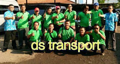 DS Rentcar Surabaya: Gallery