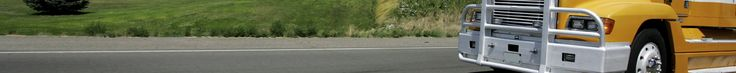 http://www.starpointdriverscreening.com/motor-vehicle-record.html#