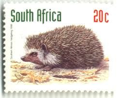 Image result for stamps of South Africa