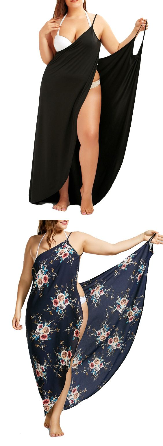 cover up,wrap dress,plus size swimsuits,plus size swimsuits for women,plus size swimwear,plus size swimwear fatkini,plus size bikinis,plus size swimwear two piece,plus size fashion,plus size outfit,bathing suit,one piece swimwear,summer outfits,Hawaii,beach weekend packing,beach outfit,summer beach wear,beach vacation clothes,summer swimsuits,bikini set,spring outfits,halter bikini,cute bikini,one pieces,bikini,teen bathing suits,beachwear,spring,beachwear fashion,women fashion,summer bikinis – Sevil Yokarıbaş