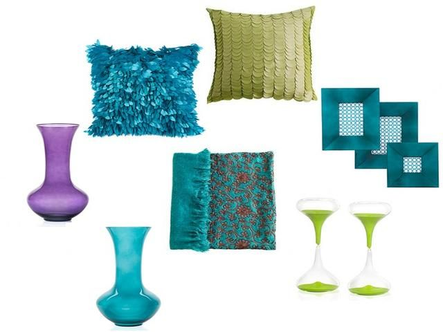 114 Best Peacock Living Room Images On Pinterest | Peacock Colors, Peacock  Feathers And Colour Palettes