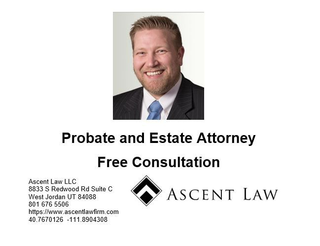 How Do You Probate A Will Without A Lawyer In 2020 Probate Divorce Lawyers Accredited Investor