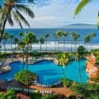 Hyatt Regency Maui Resort and Spa, 200 Nohea Kai Drive, Lahaina, Hawaii United States - Click 'n Book Hotels