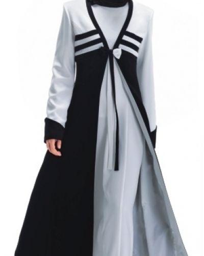 2014 tekbir giyim elbise modelleri