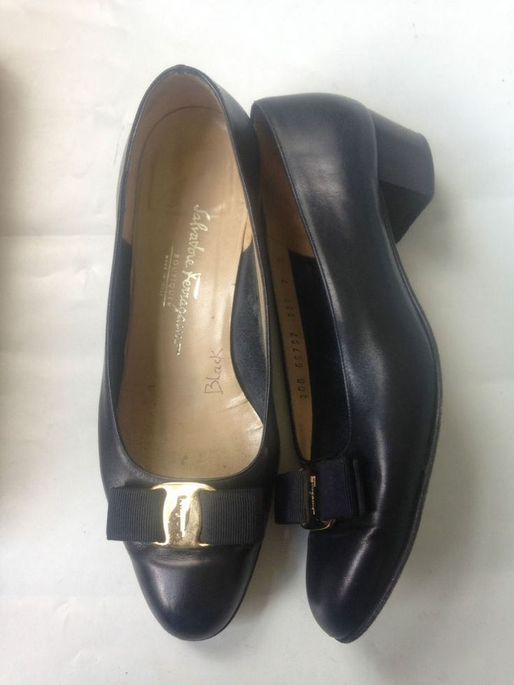 6cfaf745faac wide fit wedges size 7