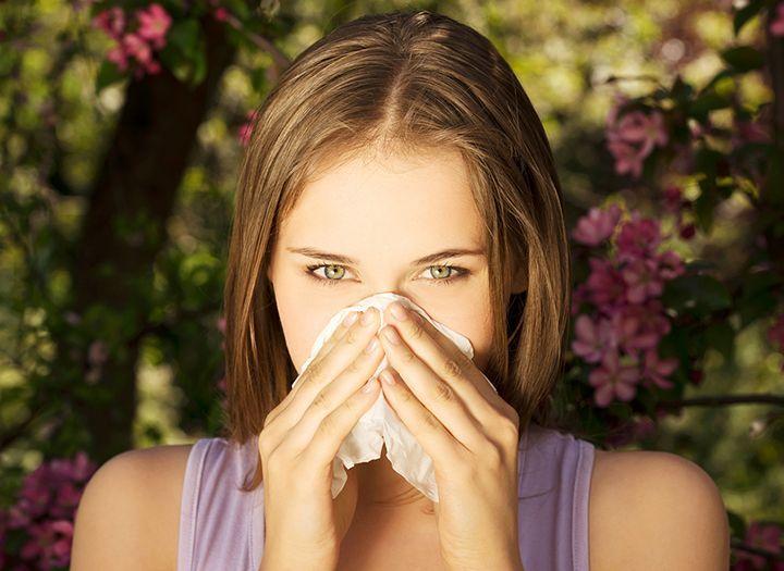 Egészség Kupon - 51% kedvezménnyel - Egészség - Orvos által végzett teljesen fájdalommentes allergia szűrés, felmérés és konzultáció 8.990 Ft-ért a Medmis Intézet budapesti vagy győri rendelőjében!.