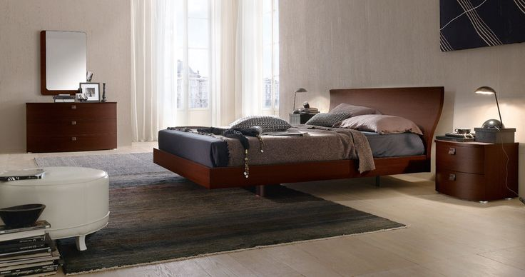 low platform bed in Bedroom Modern with cheap beds uk bed with storage