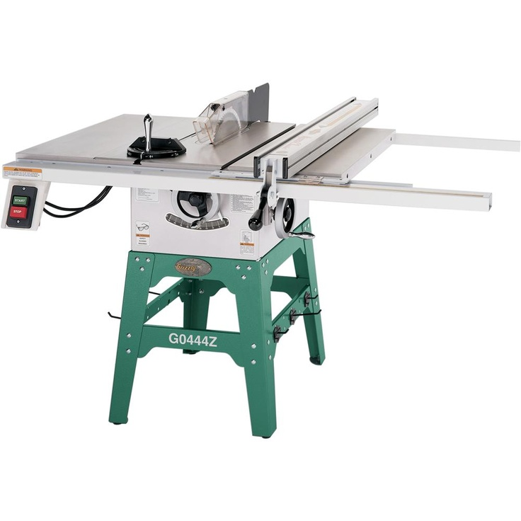 Contractor Table Saw Cabinet Plans Woodworking Projects Plans