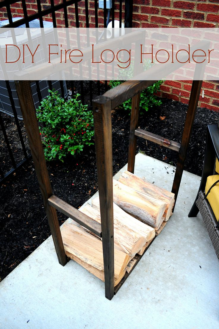 93 best diy squad projects images on pinterest backyard ideas