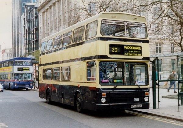 OM45112 Metrobus 2872_Real Bus_Large.jpg (600×421)