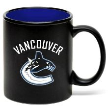 For the Hockey Nuts ($15.99) #jerseycity #canucks #Vancouver #2014 #holidays #forteens