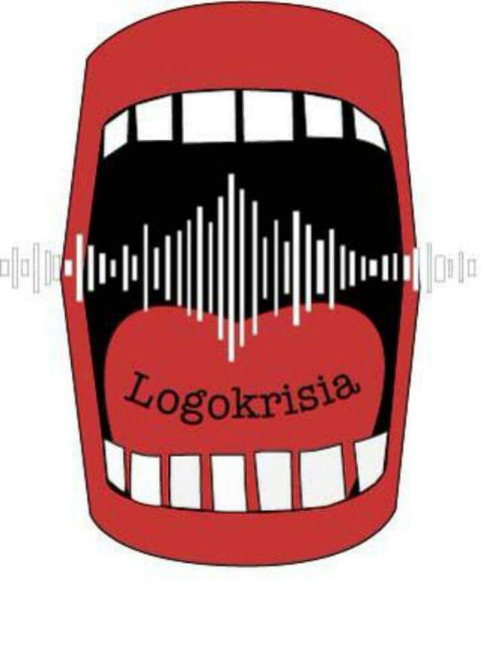 Che cos'è Logokrisia? Parola libera senza censura. logokrisia.com