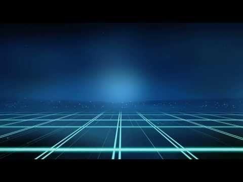 خلفية مونتاج خطوط رائعه Youtube World The Originals