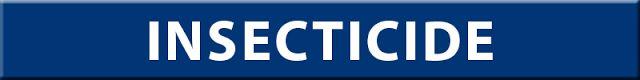 SABRI PEST CONTROL: PREMISE ® COCKROACH BAIT