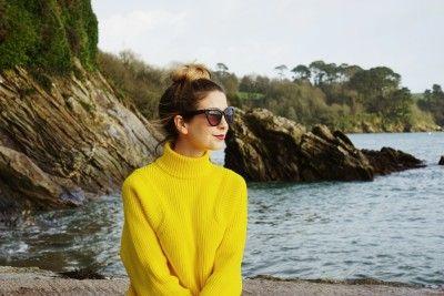 Zoella | The Cornish Detox
