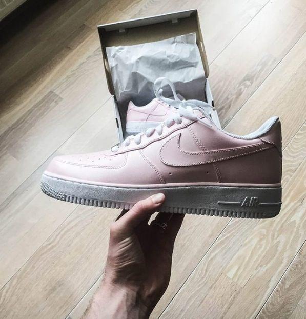 Air Force 1 #sneakers