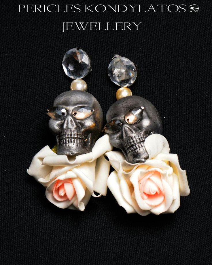 http://pericleskondylatos.blogspot.gr/2015/02/skull-jewellery-accessories-designed-by.html