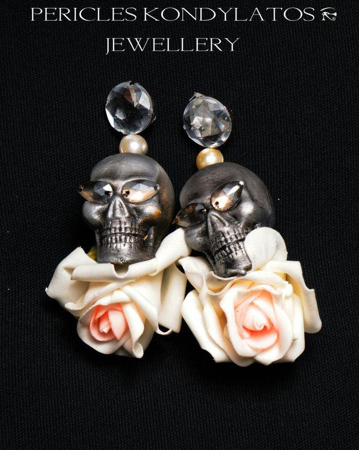 http://pericleskondylatos.blogspot.gr/2015/02/skull-jewellery-accessories-designed-by.html