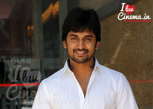 Telugu actor Nani Profile pics, Latest Stills Telugu actor Nani Profile pics, Latest Stills photos Gallery, Nani Profile pics, Latest Stills pictures Gallery, photos working stills, Hero Nani Profile pics, Latest Stills film photos, pictures, Nani Profile pics, Latest Stills. To view more Nani Profile pics, Latest Stills http://www.iluvcinema.in/telugu/nani-2/