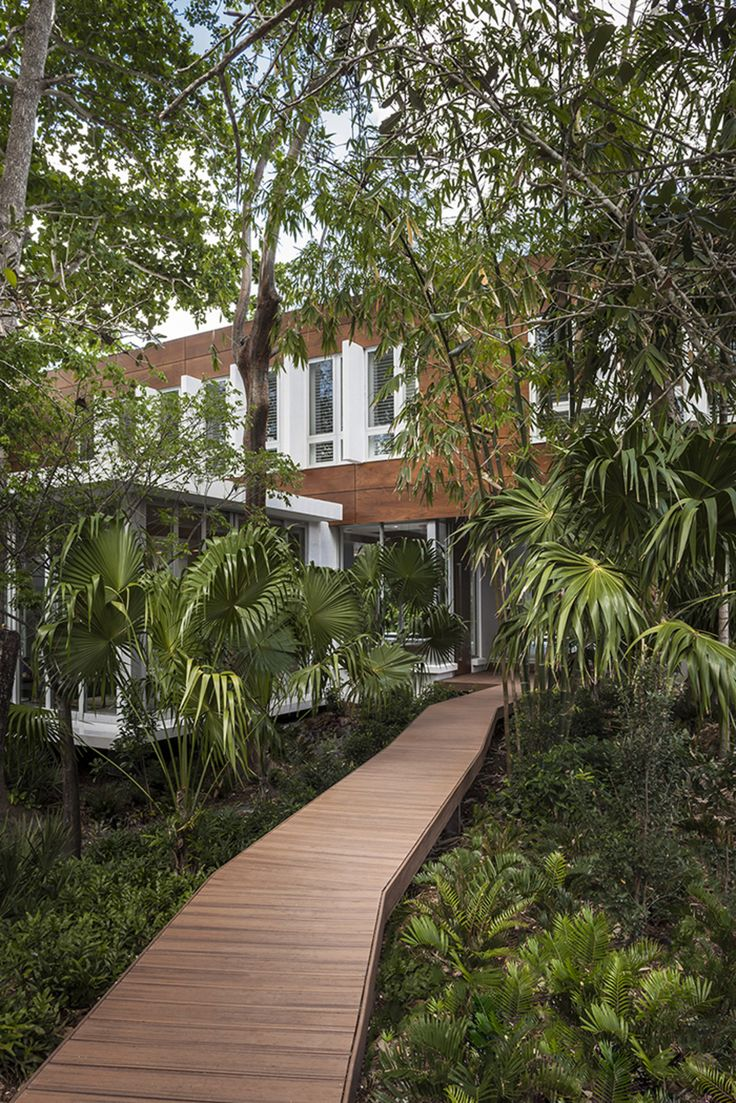 823 Best Modern House In The Woods Images On Pinterest | Architecture, Home  And Facades Nice Ideas