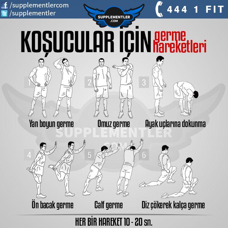 Yaz geldi, kardiyo antrenmanları ve özellikle koşma antrenmanları tam gaz devam ediyor. Peki koşuya başlamadan önce kaslarımızı buna yeterince hazırlıyormuyuz? #protein #fitness #health #supplement #fitness #bodybuilding #body #muscle #kas #vücutgelistirme #training #weightlifting #spor #antrenman #crossfit #spor #workout #workouts #workoutflow #workouttime #fitness #fitnessaddict #fitnessmotivation #fitnesslifestyle #bodybuilding #supplement #health #healthy #healthycoise #motivasyon