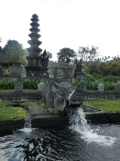 Candidasa, Indonesia | #Indonesia  #Travel