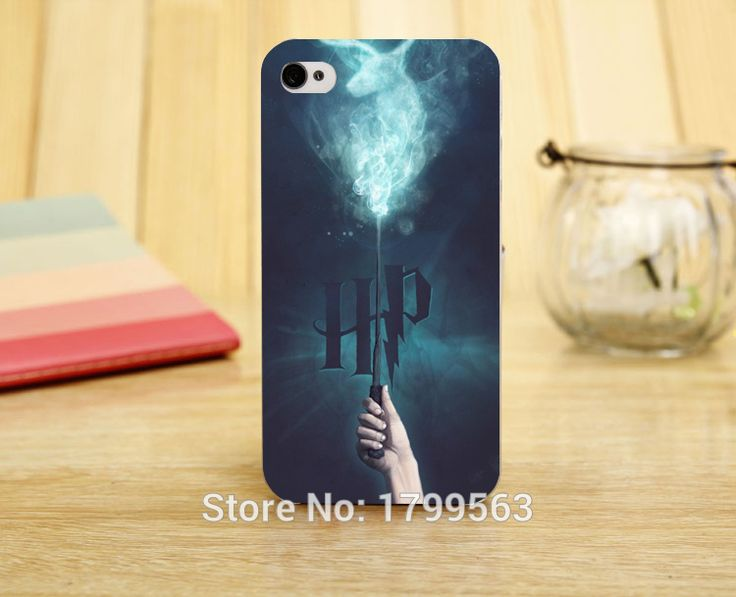 New Harry Potter Movie Poster Magic Soft Silicon transparent TPU Skin case for iphone 5 5s 4 4S 5c i6 6 6S plus i7 7 plus +