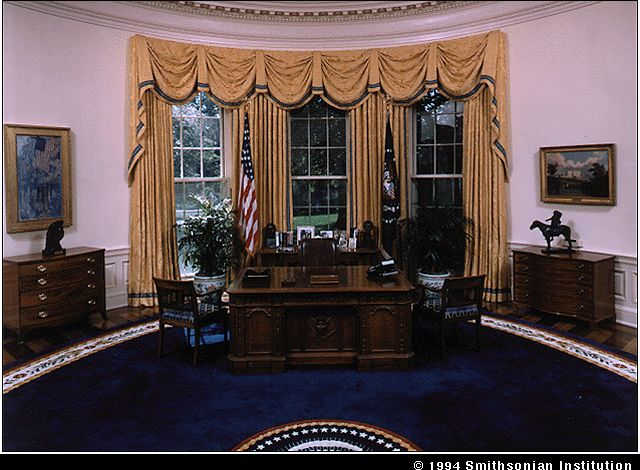white house oval office desk. The Roundel: Born For Greatness Leading Autistic People To Prosperity. White House Oval Office Desk