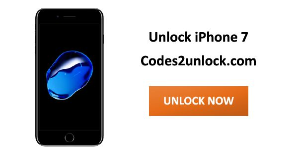 How to Factory Unlock your iPhone 7 easily, safely and permanently via IMEI through Official Apple iTunes. Unlocking iPhone 7 on any IOS & base-band version. Your iPhone will be unlocked even after firmware updates.