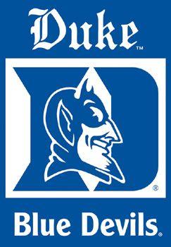 duke basketball logo committed-#23