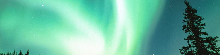 Northern Lights Tours In Alaska   Best Aurora Viewing Vacations