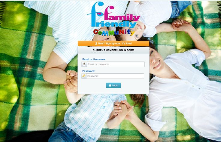 Join a family Friendly Community http://dwellerbda.hppvip.com