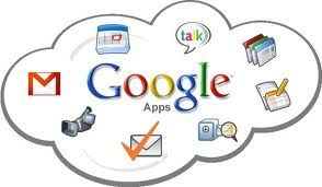 Google Doubles Cloud Effort. - Reports say the internet giant Google (GOOG) is doubling the its office space near....