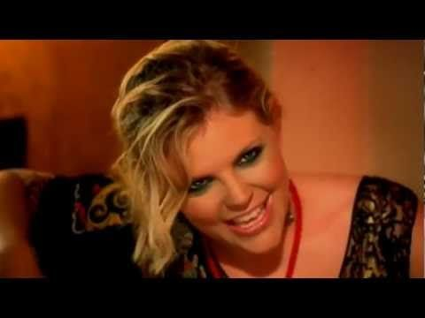 ▶ Dixie Chicks - Long Time Gone 2002 Video stereo HD widescreen - YouTube