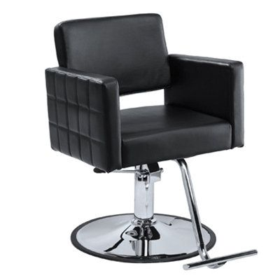 Best 25 salon equipment ideas on pinterest spa salon for Abc beauty salon