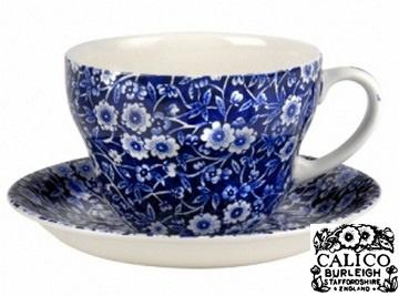 Calico Burleigh Pottery  sc 1 st  Pinterest & 226 best Burleigh Calico images on Pinterest   Blue and white Blue ...