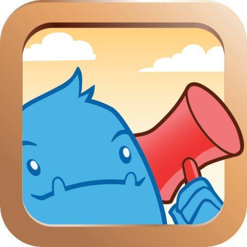#App Clobbr von Czarcade, http://www.amazon.de/dp/B00F7GMQHM/ref=cm_sw_r_pi_dp_seCBtb0R5AAS6