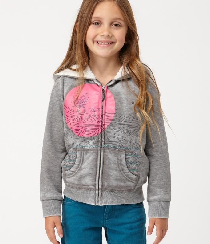 76 besten Doll fashion: Little girls Bilder auf Pinterest ...