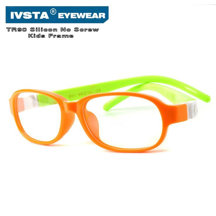 Children s Eyeglass Frame Manufacturers : 17 Best images about Glasses on Pinterest Spring hinge ...